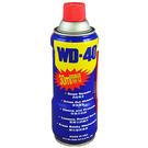 【台北益昌】 增量瓶 USA防鏽油WD-40潤滑防鏽.油 WD40 412ml