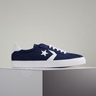 Converse Break Point 低筒 藍 復古 網球鞋 板鞋 157793C