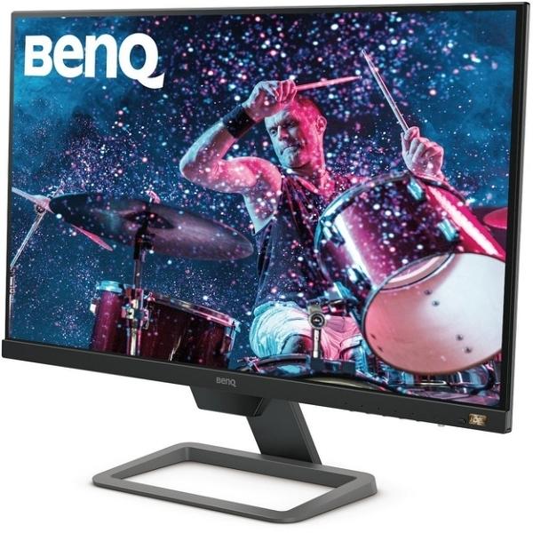 全新 BenQ EW2780 27型 HDR影音娛樂護眼螢幕