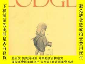 二手書博民逛書店Author,罕見AuthorY256260 David Lodge Viking Adult 出版2004