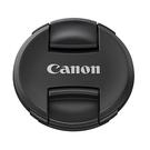 CANON 72mm CAP / E-72 II 內夾式鏡頭蓋 彩虹公司貨 canon E72II 72mm 鏡頭蓋