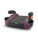 Chicco GoFit 汽車輔助增 高座墊-葡萄紫(CBB79751.64) 1780元