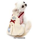 【PET PARADISE 寵物精品】D...