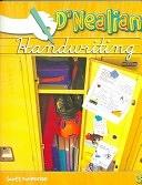 二手書博民逛書店 《D nealian Handwriting: Grade 3》 R2Y ISBN:0328211990│Scott Foresman & Company