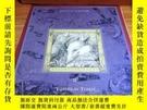 二手書博民逛書店TRICK罕見of the TALEY359054