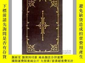 二手書博民逛書店The罕見Short Stories of Charles Di