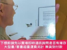 二手書博民逛書店The罕見complete guide to writing effective & Award-Winning