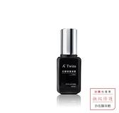 【美魔女的保養起點】撫紋修護凝露(30ml/瓶)