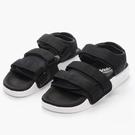 Adidas Adilette Sandal 2.0 男鞋 女鞋 涼鞋 休閒 流行 黑 【運動世界】AC8583