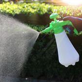 氣壓式噴壺噴霧瓶園藝工具澆花噴壺壓力噴水
