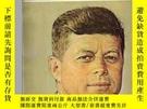 二手書博民逛書店POST罕見1963年12月Y433684 出版1963