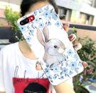 ✿ 3C膜露露 ✿ 【小灰兔*空壓防摔軟殼】OPPO R11手機殼 手機套 保護套 保護殼