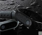M2智慧手環手錶男監測儀心率藍芽鬧鐘睡眠計步器防水運動女通用 DF 都市時尚