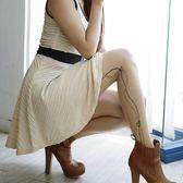 【  】 女襪 圖騰艋舺刺青褲襪絲襪桃心相戀【3202 34 】雙腳側面印花