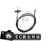【EC數位】AR-3 LOMO 傳統相機 Fuji X-Pro1 X10 X20 X100 70公分 兩段 機械式快門線 B快門 長時間曝光
