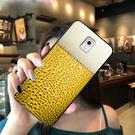 [note3 軟殼] 三星 Samsung Galaxy Note 3 N900 手機殼 外殼 068