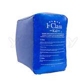 1st Class Kid 兒童旅行充氣枕