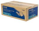 S051160 EPSON 原廠高容量青色碳粉匣 適用  AcuLaser C2800N