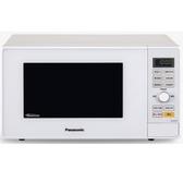 Panasonic國際牌23公升燒烤微波爐NN-GD37H