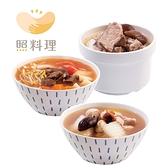 【照料理】媽煮湯-活氣湯品(肉骨茶燉子排湯x2袋、經典羅宋湯x2袋、鮮味巴西蘑菇雞湯x2袋)