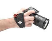 BlackRapid Hand Strap 戰鬥手腕帶 ( BT 輕觸微風系列 ) 【單眼相機手腕帶】 BT BTHS