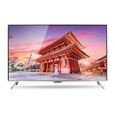奇美 CHIMEI 55吋4K液晶電視 TL-55R700