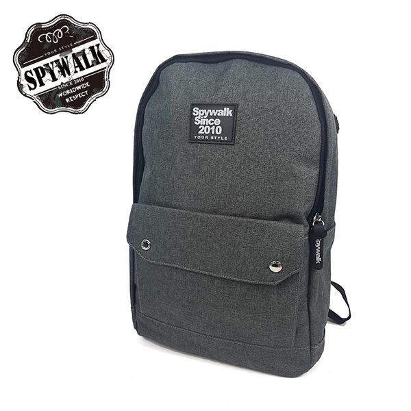 後背包 SPYWALK休閒背包 NOS8028