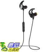 [106美國直購] 耳機 降噪 防水跑步運動耳機 Phaiser BHS-750 Headphones Runner Headset Sport