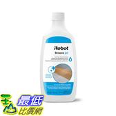 [8美國直購] 硬地板清潔劑 Braava jet™ Hard Floor Cleaner Compatible with all Braava® Robot Mops 4632813