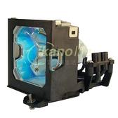 PANASONIC原廠投影機燈泡ET-LA785 / 適用機型PT-L785、PT-L785E、PT-L785U