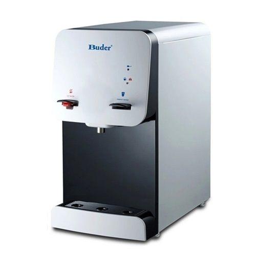 BD-3020雙溫桌上型飲水機 *加贈前一二道替換濾心各1支 *含標準安裝