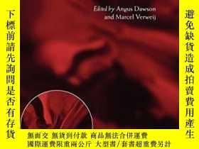 二手書博民逛書店Ethics,罕見Prevention, And Public HealthY364682 Dawson, A