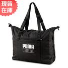 【現貨】PUMA Core Base 背...