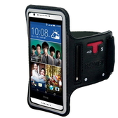 KAMEN Xction 甲面 X行動 HTC Desire 620 dual sim 5吋 路跑運動臂套 HTC Desire 620 運動臂帶 手機 運動保護套
