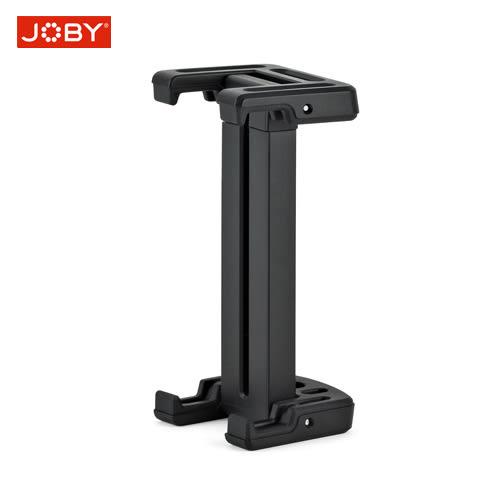 《JOBY》小型平板夾 GripTight Mount - Smaller Tablet (JB25)