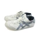 Onitsuka Tiger MEXICO 66 PARATY 運動鞋 米白/灰 女鞋 1183B404-200 no321