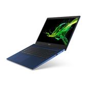 "Acer Aspire A315-55G-52KU 15.6""FHD筆電 藍"