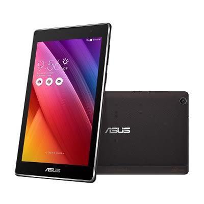 開學季! ASUS ZenPad C 7.0 Z170CX 7吋四核平板(WiFi/8G) 送平板座+小米燈 福利品 現貨