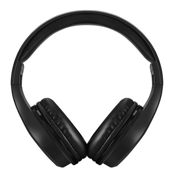 Shinco/新科 A6英語四級聽力耳機四六級專用三級六級【全館免運】