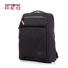 (歡迎詢問)Samsonite RED 新秀麗【ONSE HE0】15.6吋筆電後背包L 大容量 防盜 卡片收納口袋 附袋中袋