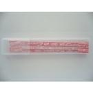 NT BA-170美工刀片 (一盒10片入)