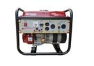 [ 家事達 ] Senci 汽油引擎發電機-1200W 特價 110V AVR 自 動 電 壓 調 節
