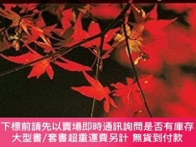 二手書博民逛書店Leaves罕見From An Autumn Of EmergenciesY255174 Samuel Hid
