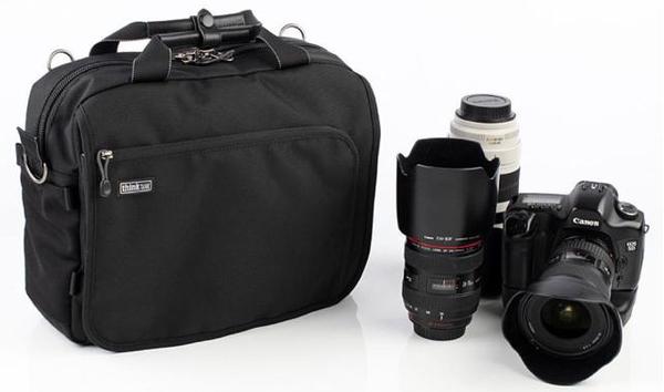 ◎相機專家◎ ThinkTank Urban Disguise 40 V2.0 UD816 TTP816 側背包 相機包 攝影包 鏡頭 公司貨