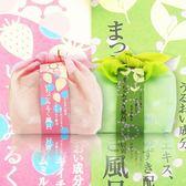 日本 CHARLEY 柔嫩入浴劑 30g*3入【櫻桃飾品】【28047】