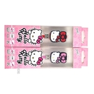 Hello Kitty 充電傳輸線 (micro USB)【三麗鷗正版授權】