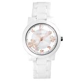 【Relax Time】/鏤空陶瓷錶(男錶 女錶 手錶 Watch)/RT-80-2/台灣總代理原廠公司貨一年