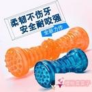 寵物玩具球發聲益智幼犬玩具狗狗玩具磨牙棒啃咬耐咬【櫻桃菜菜子】