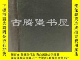 二手書博民逛書店【作者簽名本】1933年英文原版 Chinas罕見Foreign Relations, 1917-1931,中文書