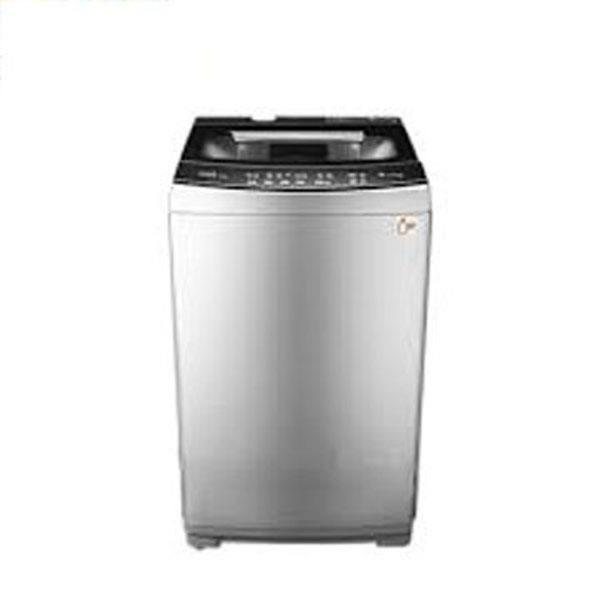 【南紡購物中心】TECO 東元 10kg DD直驅變頻洗衣機 W1068XS  不鏽鋼抗菌內槽
